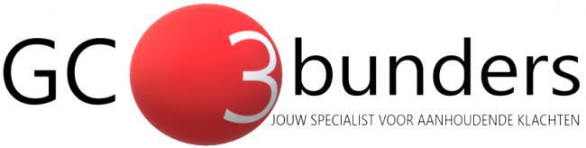 cropped-Logo-Gezondheidscentrum-3Bunders-1.png